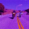No se puede decir que éste sea un gran juego de motos. Es más, en realidad se trata de un cartucho que mantiene todas las rutinas del F-1 de Domark, […]