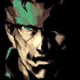 Tras un descanso de diez largos años – y un pequeño paréntesis para PlayStation del que seguro has oído hablar -, Solid Snake volvió para hacer lo que mejor se […]