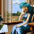 La acción de este JRPG con apariencia de juego de aventuras tiene lugar en siete originales mundos, en los cuales estaba dividida la Tierra antes de la aparición de la […]