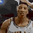 Si el basket es uno de los deportes más espectaculares y la liga americana la más fuerte, NBA Jam es el juego ideal para plasmar estas dos virtudes, aunque no […]