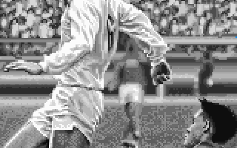 Jaume Esteve, el autor del monumental Ocho Quilates, bucea a conciencia en los orígenes de uno de los mayores fenómenos de la década de los noventa: PC Fútbol. Anécdotas hilarantes, […]