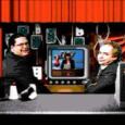 Penn & Teller eran dos de los personajes más desternillantes de la televisión americana, con todo un repertorio de trucos y gamberradas a su disposición. Para su estreno en consola […]