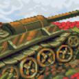 Absolute desplegó así sus tropas en Mega CD. Esta compañía americana tuvo a bien movilizar todos sus recursos para lanzar un simulador de tanques en el maltrecho add-on de SEGA. […]
