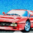Habían pasado 13 largos años desde que el primer Ridge Racer debutara en los salones recreativos de medio mundo bajo la placa System 22, con una primera entrega que marcó […]
