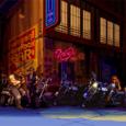 Road Rash, una de las sagas más emblemáticas y exitosas de la compañía norteamericana Electronic Arts, sufrió con esta entrega una de las transformaciones más importantes desde su nacimiento en […]