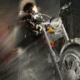 Si Need For Speed es realismo y simulación, Road Rash es velocidad y acción a un ritmo desenfrenado. Una velocidad peligrosa y en ocasiones salvaje, agudizada y afilada por una […]