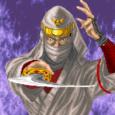 Aunque es secuela directa de Shinobi, Shadow Dancer podría considerarse la versión 2.0 del clásico de 1.987. No en vano, la mecánica de ambas placas era muy parecida. Si en […]
