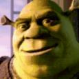 La franquicia Shrek se tomó un respiro tras sus últimos títulos de carácter aventurero para ofrecernos un juego multijugador, donde los protagonistas de los dos filmes del ogro por excelencia […]