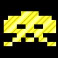 A nadie se le escapa que los monocromos y pixelados marcianitos del Space Invaders forman parte ya de nuestro material genético. Por eso Taito y Square Enix han lanzado la […]