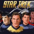 Pese a la cantidad de cartuchos alusivos a Star Trek que circulan por el mundo, en España nos habíamos tenido que conformar hasta la fecha con dos juegos para Game […]