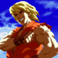 Está claro que lo último que hay que perder es la esperanza. Y es que para sorpresa de todos, Street Fighter IIllegó también a Game Boy, en un cartucho de […]