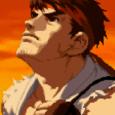 Ya puestos a cambiar la imagen de tan exitosa saga, qué mejor forma de hacerlo que convertir el clásico arcade de lucha en una recreación de la película de animación […]