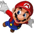 Si en algún momento hemos podido dudar, Galaxy nos devuelve la fe: Mario es el juego. Super Mario equivale en el mundo del videojuego a mucho más que un simple […]