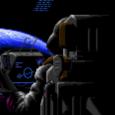 Tras un éxito arrollador en los ordenadores de medio mundo, la serie Wing Commander tuvo una versión especial para 3DO que se mantiene absolutamente fiel al original, tanto en calidad […]