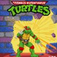 Aunque tras treinta años de vida, se han consagrado como un producto dirigido al público infantil, gracias a las series de televisión y las figuras de acción, las Tortugas Ninja […]