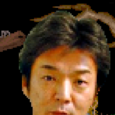 Ha pasado a la historia por crear la saga Ghosts'n Goblins, pero Fujiwara ha hecho mucho más a lo largo de su carrera. El uso de pseudónimos, una costumbre muy […]