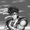 Takara nos sorprendió con la conversión de otro de sus grandes éxitos para Neo Geo, en esta ocasión, para Game Boy. Así, los usuarios de la portátil de Nintendo pueden […]