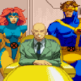 Recientemente me descubrí jugando, una vez más, al legendario X-Men Vs. Street Fighter. En este bendito arcade, los héroes de Marvel se enfrentan, junto a los incombustibles luchadores de Capcom, […]