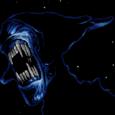 Las cuatro décadas de la saga Alien han dado lugar a casi cuarenta juegos diferentes para infinidad de consolas, con géneros que van desde el rol hasta el arcade. ALIEN […]