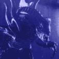 Cuando creíamos que Ripley había dicho su última palabra, resucita en forma de clon para patearles de nuevo el trasero a los Xenomorfos. Y es que, a nuestra querida Ripley […]