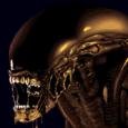 Los Aliens llegaron a los 32 bits para imponer su terrorífico dominio, con uno de los shooterssubjetivos más memorables de aquella época. Cuando se pierde la comunicación con una colonia […]