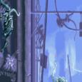 7) LEGACY OF KAIN: THE DARK PROPHECY (PS2/Xbox/PC, Aventura, Ritual Entertainment) Aunque no supimos de su existencia hasta varios años después – nunca llegó a presentarse oficialmente -, la cancelada […]