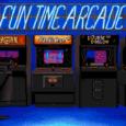 En Occidente, la cultura arcade está de capa caída, pero, ¿por qué sobrevive en Japón?. Nada como un pequeño vistazo a los salones recreativos nipones para comprender cómo funcionan. Se […]