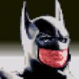 A lo largo de dos décadas, las consolas de Sony han recibido juegos de DC Comics, cuya calidad ha ido en progresión creciente. BATMAN FOREVER: THE ARCADE GAME (PlayStation, 12-1.996) […]