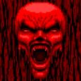 En 1.996 nace la saga Legacy of Kain en PlayStation. Blood Omen rompió los esquemas de la época, gracias a un tono más adulto y oscuro. Kain es un joven […]