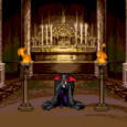 Aunque Castlevania se ha gestado principalmente en consolas, Konami también ha paseado la lucha entre la familia Belmont y Drácula por los salones recreativos. Haunted Castle fue un difícil arcade […]