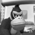 Cuando la fiebre por Donkey Kong Country aún no había bajado ni un grado, Nintendo y Rare volvieron a dar la campanada con el gorila más carismático de toda la […]