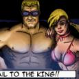La obra de 3D Realms nos ofreció en 1.996 un intenso recital de violencia, erotismo, músculos y testosterona. Los orígenes de nuestro amigo Duke se remontan al universo del PC […]