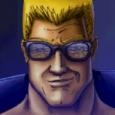 Las andanzas del tío Duke comenzaron en 1.991 como juego de plataformas en 2D para PC, bajo una resolución de 320×200 y los 16 colores de rigor de la tarjeta […]