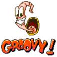 Earthworm Jim rompió todos los moldes habidos y por haber en las plataformas de 16 bits, y en esta ocasión pretendió repetir la misma hazaña en las portátiles. Así, la […]