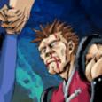 El creador fetiche de Capcom se desmelenó con God Hand, el juego de pegar palizas más extraño del mundo que casi nadie jugó en su momento… EL TRASFONDO Mikami venía […]