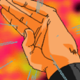 Continuamos con nuestro repaso al legendario God Hand, y recordando algunos detalles por los que es considerado un clásico moderno, al que probablemente seguirás jugando el día de mañana. NADIE […]
