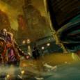 Clover Studio desapareció con un último destello de gloria: God Hand, un juego de culto con el que Shinji Mikami dio salida a su lado más golfo. La Mano de […]