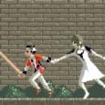 Hace 20 largos años, Fumito Ueda se embarcó en la creación de un juego diferente, minimalista; un viaje iniciático de pura inmersión para nuestros sentidos. Las obras maestras perduran y […]