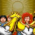 Basado en una serie estadounidense de dibujos animados, este clásico de Super Nintendo presenta algunos ingredientes característicos de la rolera factoría Enix; a saber: unos gráficos y una banda sonora […]