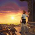 Kingdom Hearts tiene hasta la fecha dos entregas fundacionales, y una serie de títulos paralelos en diversos formatos. KINGDOM HEARTS (PS2, 03-2.002) La primera entrega de la saga, que introduce […]