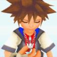 Este 2.017 Kingdom Hearts volvió a pegar fuerte, con dos recopilatorios para PS4 y una tercera entrega en el horizonte. Pero, ¿cuáles son los orígenes de este híbrido de Disney […]