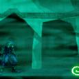 La secuela de Blood Omen trajo un nuevo héroe y un cambio radical en su planteamiento, dando lugar a uno de los juegos de culto de PlayStation. Han pasado 1.500 […]