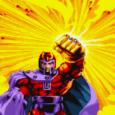 Con 150 juegos a sus espaldas, Marvel ha inspirado tanto títulos magistrales como productos mediocres. LOS ESTUDIOS QUE LO HICIERON POSIBLE Muchas han sido las compañías que han explotado el […]
