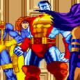 Ante vosotros tenéis 20 años de lanzamientos Marvel para los últimos sistemas PlayStation. Juegos memorables, otros mediocres y más de una patraña. IRON MAN AND X-0 MANOWAR IN HEAVY METAL […]