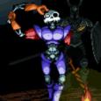 En sus 20 años de historia Guerrilla Cambridge creó juegos de todo tipo, además de colaborar en grandes títulos de las consolas de Sony. FROGGER (PlayStation, 09-1.997) Diez años después […]