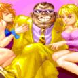En un intento por emular lo que SNK había logrado con su Neo Geo, Capcom lanzaría en 1.994 el CPS Changer – lo más cerca que ha estado la empresa […]