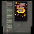 Prima Games ha entrado en los archivos de Nintendo Power para recuperar las guías y trucos que publicó la mítica revista sobre 17 de los 30 clásicos incluidos en la […]