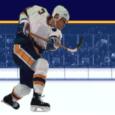 EA Sports vuelve al campo en el que mejor sabe desenvolverse, el deportivo. Y esta vez lo hace con un simulador de hockey sobre hielo en el que se recogen […]