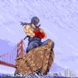 Brave Wave edita en vinilo las magistrales bandas sonoras de los Ninja Gaiden clásicos de Tecmo. Los dos LP del primer volumen recuperan la música de la recreativa y el […]