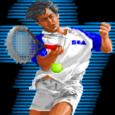Codemasters y SEGA volvieron a unirse para lanzar la versión revisada del que para muchos fue uno de los mejores simuladores de tenis aparecido para el soporte 16 bits de […]